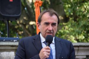 Marco Fasano