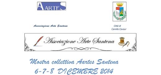 Mostraartes2014