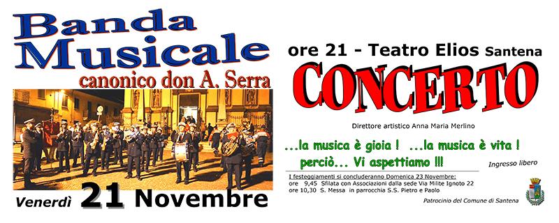 Santena_banda_concerto2014