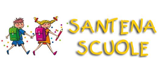 Santena_scuole