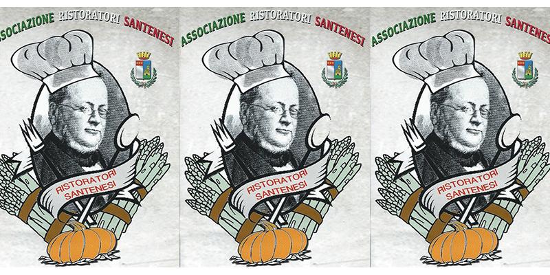 AssociazioneRistoratoriSantenesi