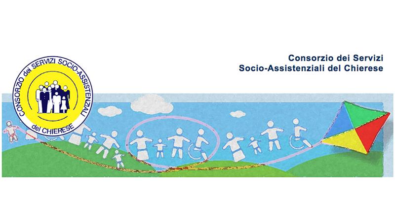Carta della cittadinanza sociale approvata dal consorzio for Servizi socio assistenziali