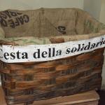 SantenaCestaSolidarietà2014