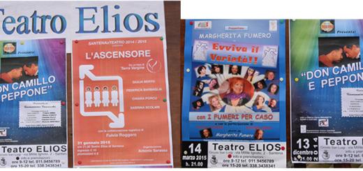 TeatroElios_rs