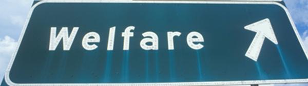welfare_1