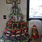Biblioteca_Civica_albero_Natale