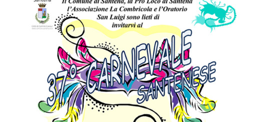 Santena_Carnevale2015_rs
