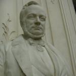 Camillo_Cavour