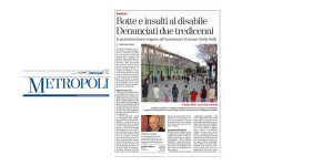LaStampa_1°FEB2015