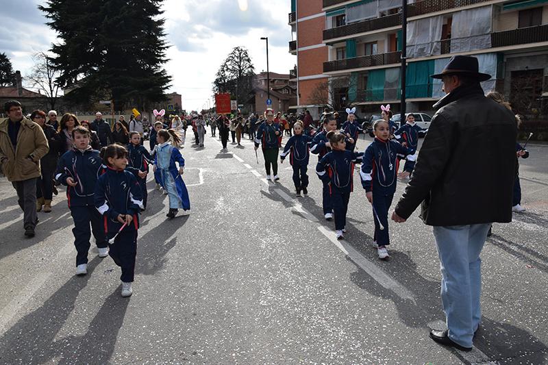 Santena_carnevale2015_16