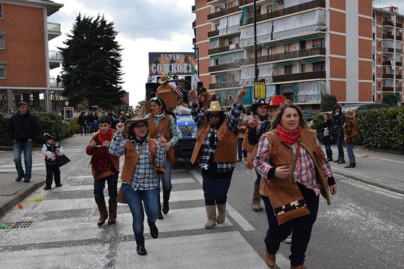Santena_carnevale2015_20