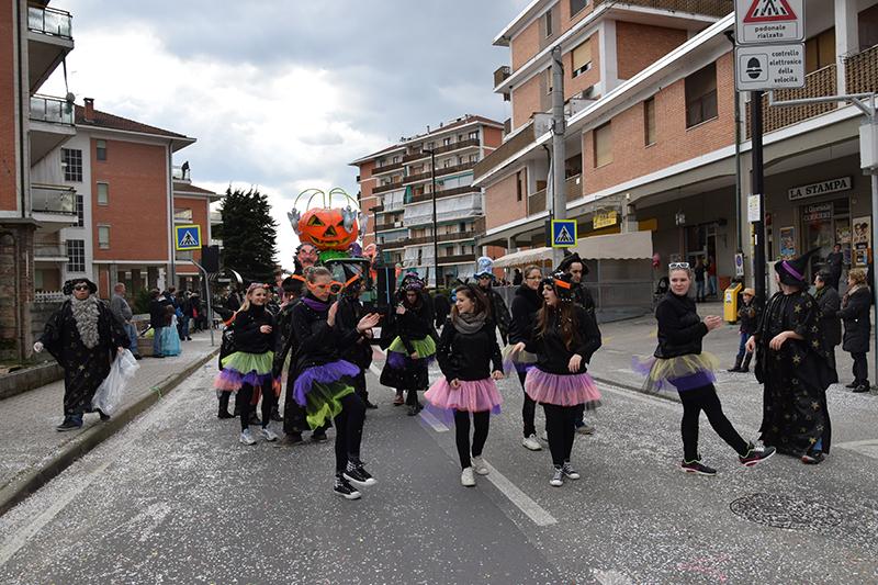 Santena_carnevale2015_25