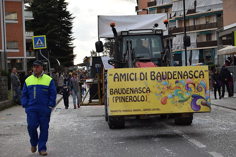 Santena_carnevale2015_30