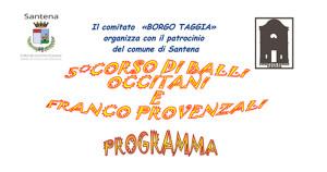 BorgoTaggia_corsoballi