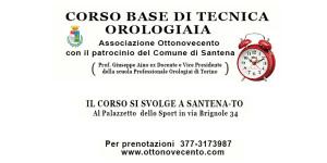 CorsoTecnicaorologiaia