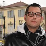 Massimiliano Mancuso