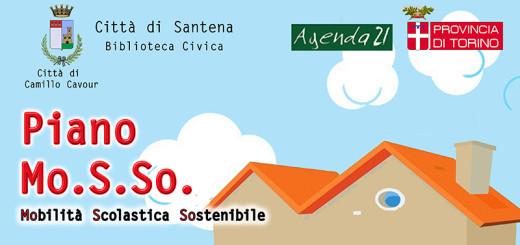 Santena_PianoMosso_rs