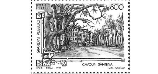 Santena_annulloMaggio2015
