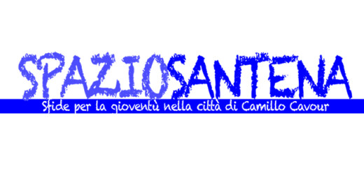 Progetto2_Layout 1