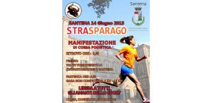 Strasparago2015_rs