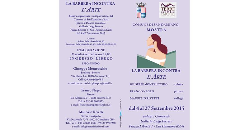 BarberaArte_cover