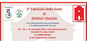 FestaTaggia2015_santena