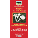 Funghi_cover