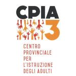 Cpia3