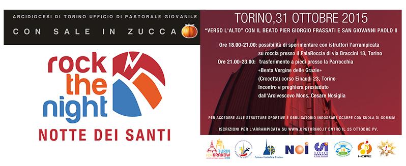 Nottesanti2015