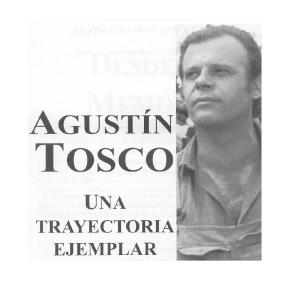 Agustin_Tosco