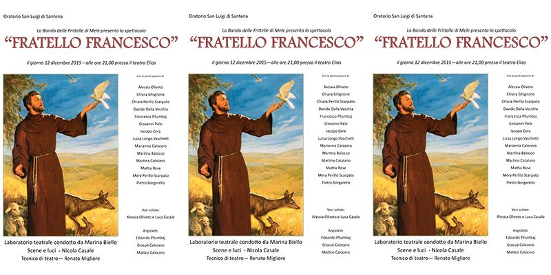 Fratello_Francesco_santena