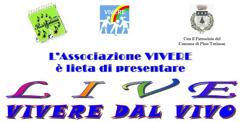 LiveViveredalVivo