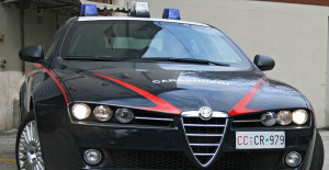 carabinieri_volante