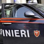 Auto_dei_Carabinieri