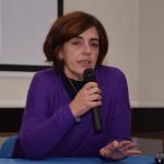 Giovanna Tartaglia