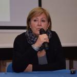Maria Luisa Molino