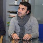 Paolo_Montagna
