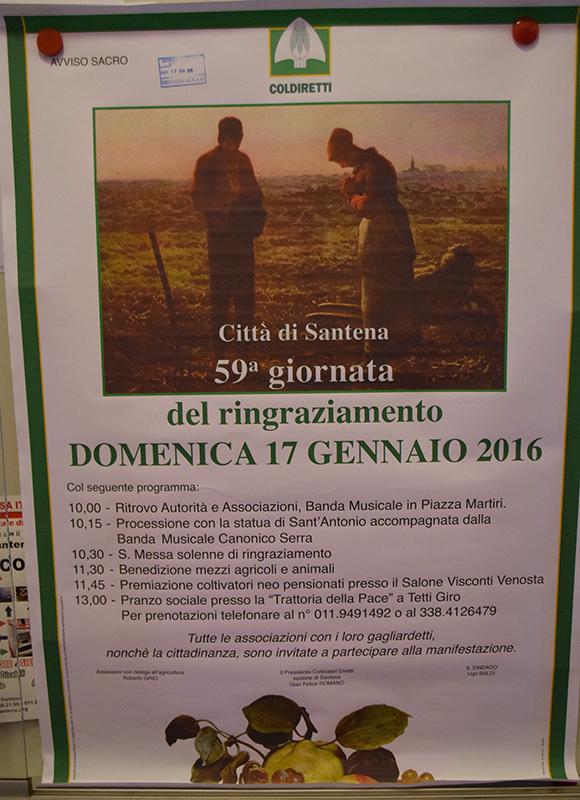 Santena_Coldiretti2015_ggringra