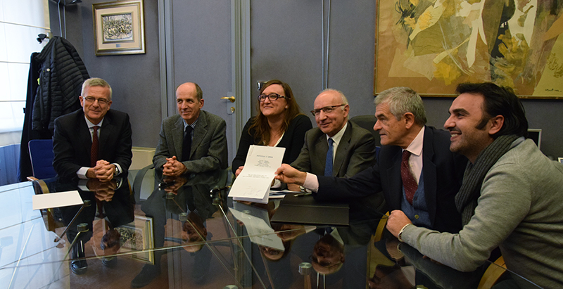 Torino_ProtocolloAslto5_2015dic03a