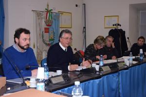 UgoBaldi2015dic17UgoBaldi1