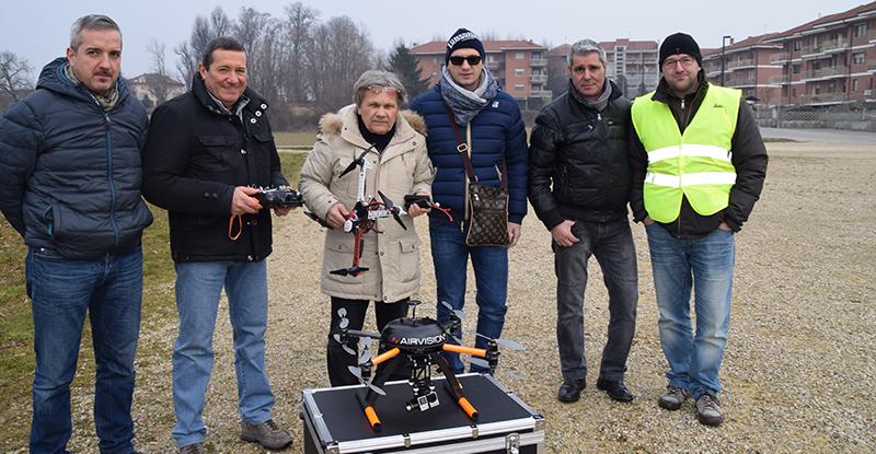Gres_Santena2016gen30 drone1