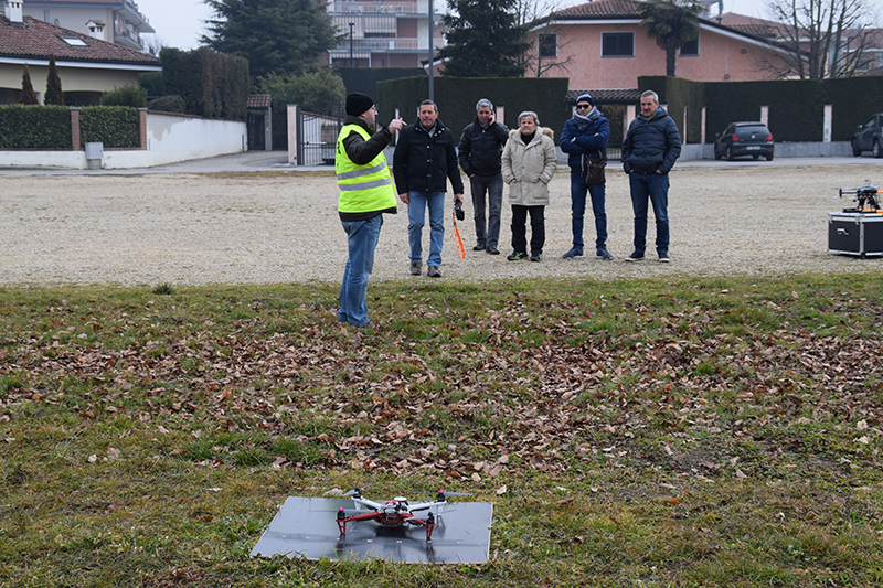 Gres_Santena2016gen30 drone3