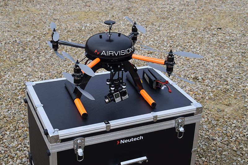 Gres_Santena2016gen30 drone4