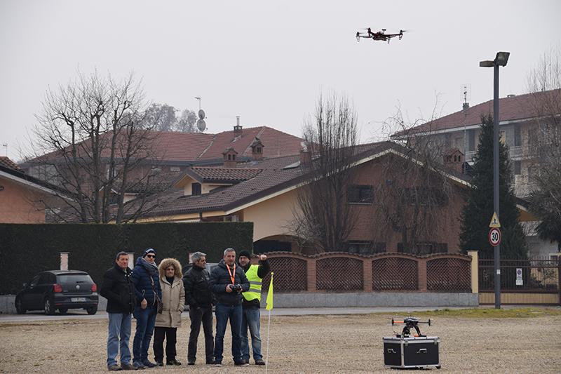 Gres_Santena2016gen30 drone5