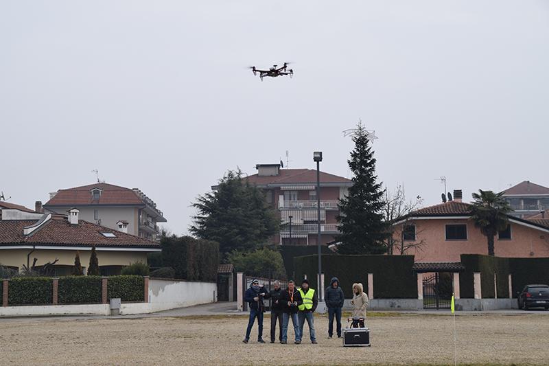 Gres_Santena2016gen30 drone6