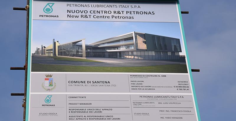Petronas2016gen28_04