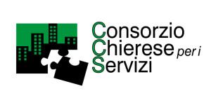CCS_Chieri
