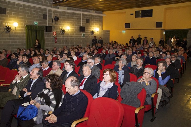 Carmagnola_2016mar21 OspedaleUnicoc