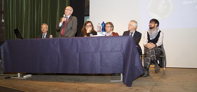 Carmagnola_2016mar21 OspedaleUnicod