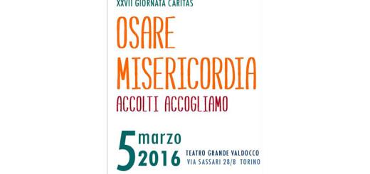 OsareMisericordia